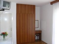 doubleroom-4