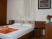 room-21