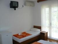room-31
