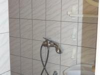 room-bath-61