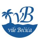 Vile Bеčića